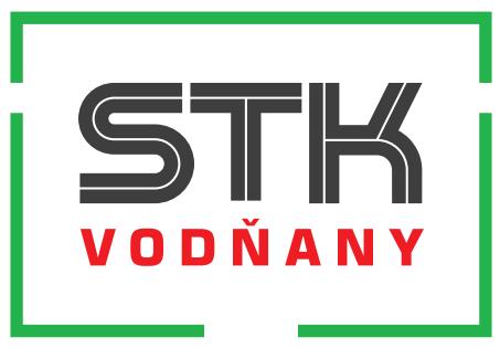 STK Vodňany